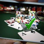 situs kasino online