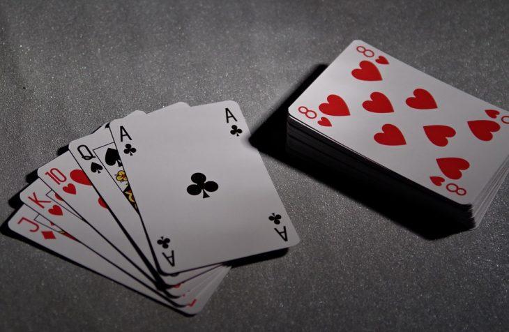 Memahami Cara Bermain Bandar Poker Di Situs Judi Online ...