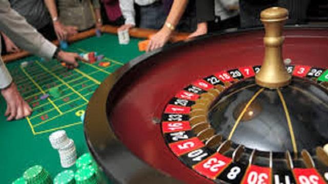 situs judi online live casino