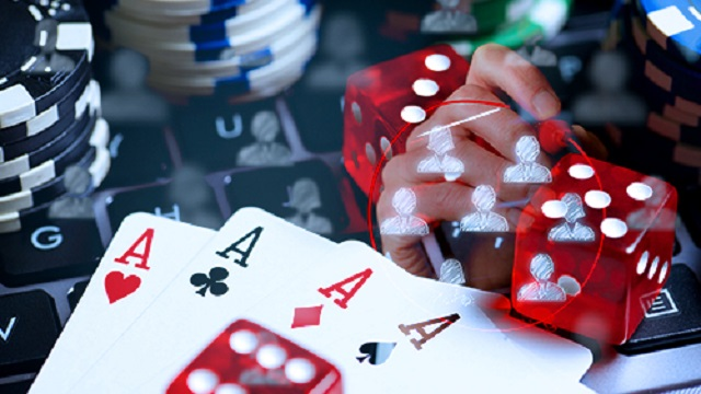 situs judi casino
