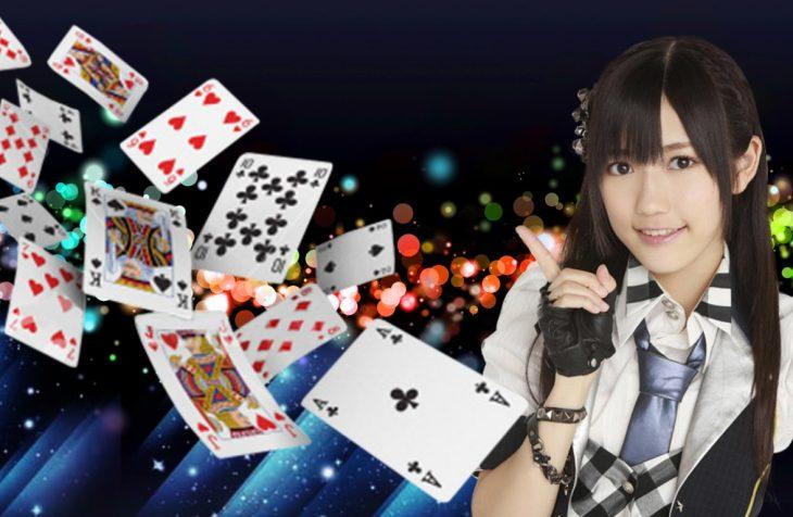 Review Situs Judi Poker Online Terpercaya di Indonesia