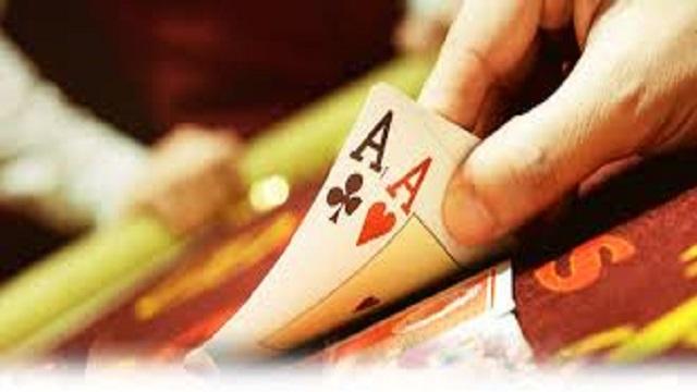daftar terbaik online poker
