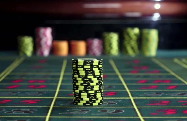Cheat Poker Online Uang Asli